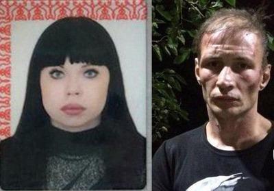 Un matrimonio ruso se habría comido a unas 30 personas