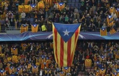 El Barça reitera su apoyo a las instituciones de Cataluña