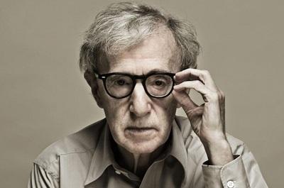 Adolescente mantiene relaciones con un adulto en nuevo film de Woody Allen