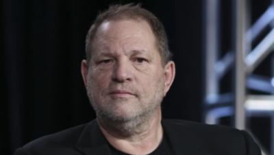 Una ex asistente reveló que Harvey Weinstein pagó para que no divulgará sobre su acoso