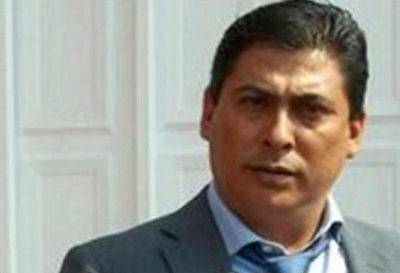 Hallan muerto a periodista mexicano secuestrado en mayo