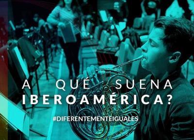 """Paraguay se sumará a la campaña """"Diferentemente iguales"""" de la SEGIB"""