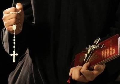 ¿Posesión real o problema mental?: señales previas para llegar al exorcismo