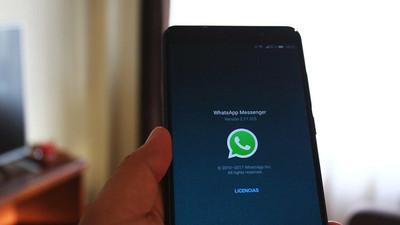 WhatsApp lanza nueva función más esperada por sus usuarios