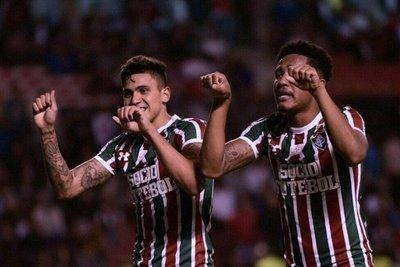 Obligado a ganar ante un Flamengo con ventaja