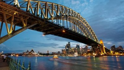 Australia: 600 inmigrantes resisten sin comida