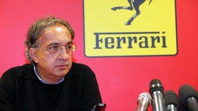 Ferrari amenaza con dejar la Fórmula 1