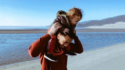 Cuál es la edad exacta para la paternidad, según la ciencia