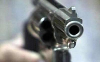 Policía reporta cuatro fallecidos en lo que va del fin de semana