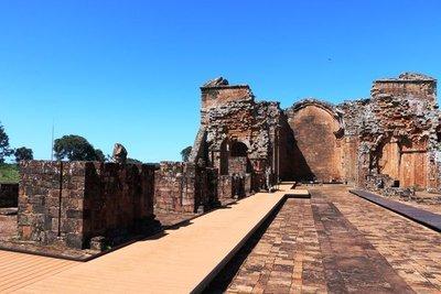 Periodistas y agentes de viajes europeos recorrerán atractivos turísticos del país