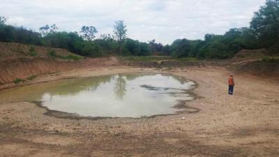 Lluvias y sequías seguirán afectando al país, afirman