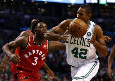 Celtics, Rockets y Pistons mantienen sus rachas ganadoras