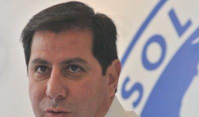 Miguel Figueredo: Llegamos al objetivo trazado