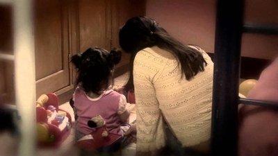 Violencia familiar debe ser tratada de forma conjunta, según la Fiscalía