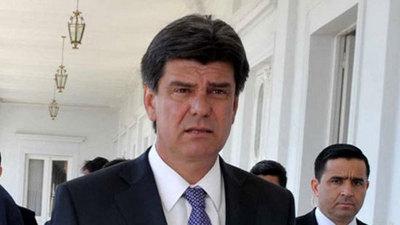 Afirman que pelea entre Llano y Alegre aleja al PLRA de la Presidencia en 2018