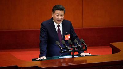 Gobierno de China enviará un emisario especial a Norcorea