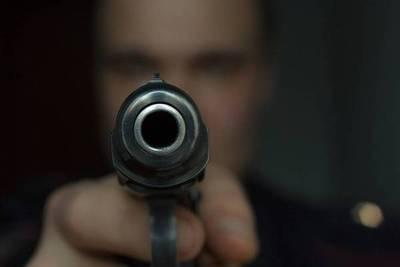 Condenado a 24 años de cárcel por asesinar a su mujer