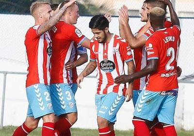 Sergio Díaz sufre grave lesión y será baja por siete meses