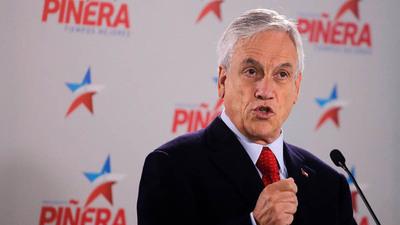 Elecciones en Chile con nuevas reglas del juego y ventaja candidato derecha