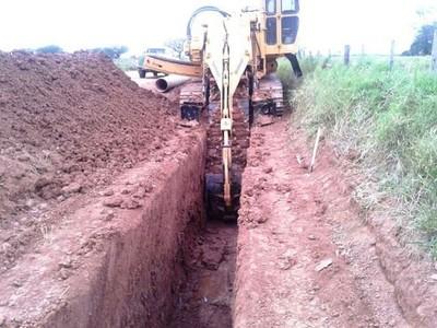 Proyecto acueducto se reactiva luego de 7 años de postergación