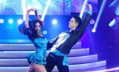 """Ale Lopez: """"Nunca Pise Una Academia De Danza"""""""