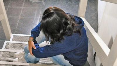Detenido por abusar de una menor de 13 años