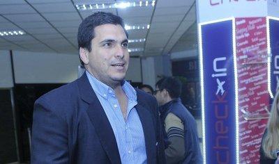 La Copa Paraguay iniciará entre abril y mayo del 2018