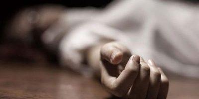 Condenan a hombre a 15 años de cárcel por feminicidio