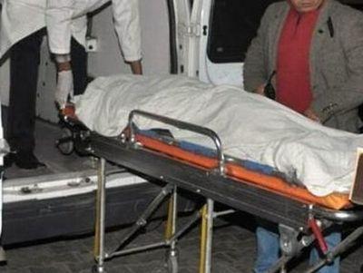 Al menos 15 muertos durante distribución de ayuda alimentaria