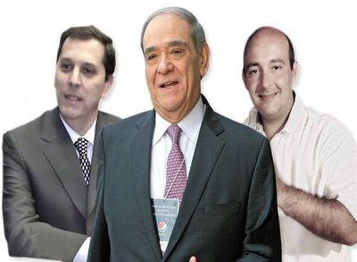 Fiscalía de EEUU indaga sobre Vierci en el caso FIFAgate