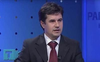 Viceministro de Ganadería garantiza continuar con apoyo a la producción