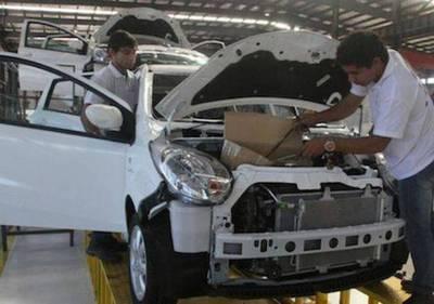 Sin 'matar' a los autos vía Chile, proponen vehículos 0KM más económicos