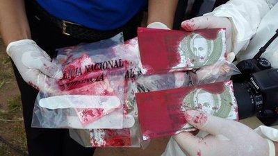 Uruguay sigue ejemplo de Paraguay para frenar robos de cajeros