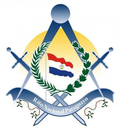 Masones se reúnen en Asunción para crear federación internacional