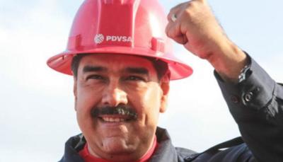 Exportadores de petróleo piden números reales a Venezuela