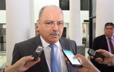 Paraguay y Brasil fortalecen cooperación en seguridad
