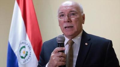 Se inicia mañana en Cancún la Asamblea General de la OEA