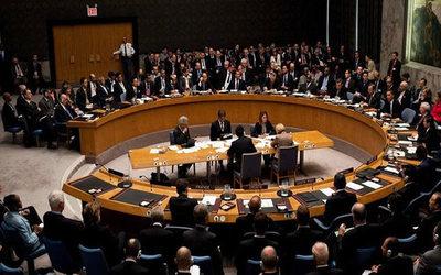 EE.UU insta a todos los países del mundo a romper cualquier tipo de relación con Corea del Norte