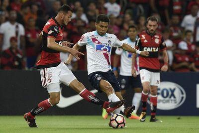 Junior busca darle a Barranquilla una inédita final continental