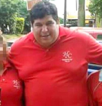 """Figuras de """"peso"""" habrían permitido libertad de presunto narcopolítico"""