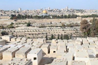 Golpe al tablero regional del Medio Oriente
