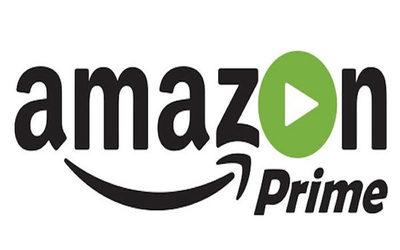 Amazon Prime Video ahora está disponible en Apple TV