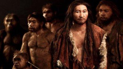 Cuestionan teoría de que hombre moderno salió de África hace 60.000 años