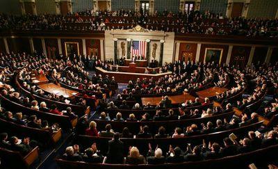 Parlamentarios de EE.UU aprueban ayuda humanitaria a Venezuela