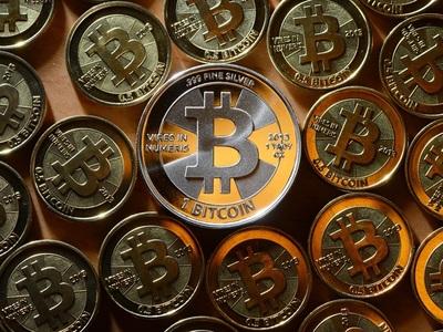Bitcoin ya cotiza en una de las principales bolsas de EE.UU