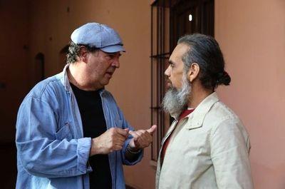 Cine paraguayo recibe US$ 252.377 de Ibermedia