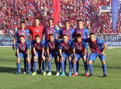 Cerro aseguró más de US$ 4 millones tras ganar el Clausura