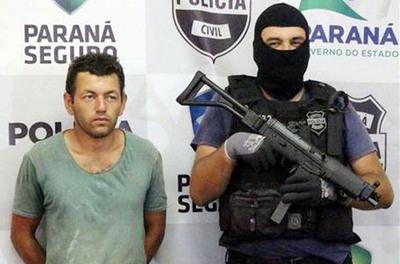 Se inicia proceso contra Flavio   por asesinato de Pablo Medina