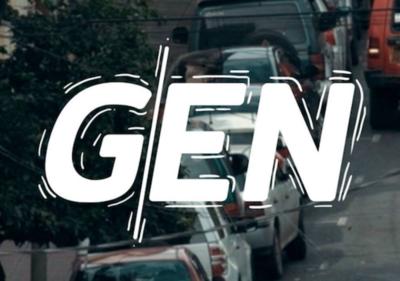 A la 'caza' de la generación millenial, GEN estrena sus programas interactivos