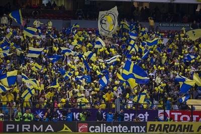 Un paraguayo entre las decepciones de la liga mexicana
